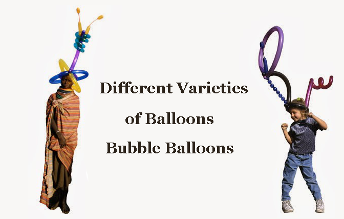 bubble-balloon-decoration
