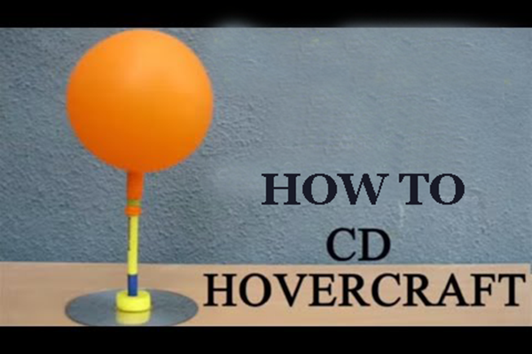 cd-balloon-hovercraft