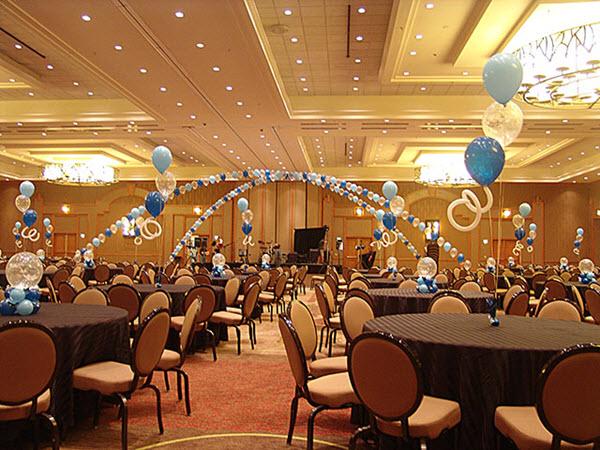 diy balloons decorations