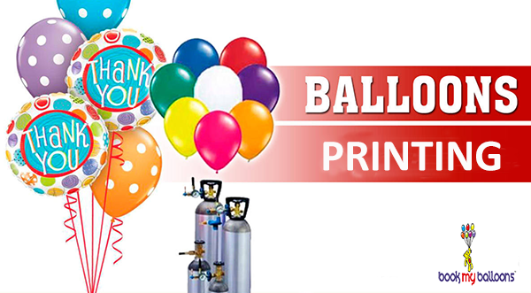 balloon-printings