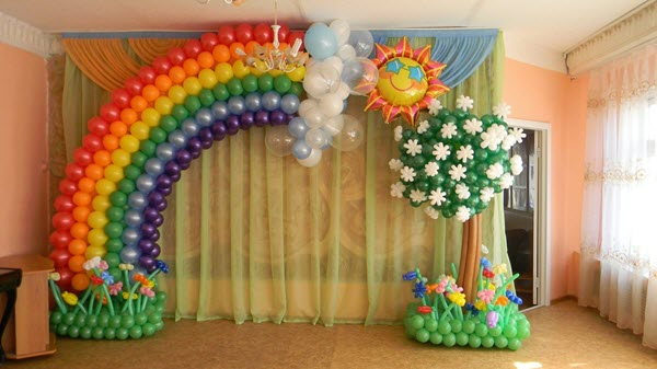 7 Safety Tips Followed By Birthday Party Organisers In Bangalore