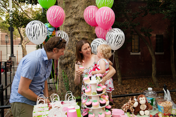 Best Outdoor Birthday Party Ideas To Add flavour to the Party