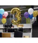 Employee Anniversary Delight Combo