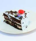 Black Forest (CLASSIC) Cake