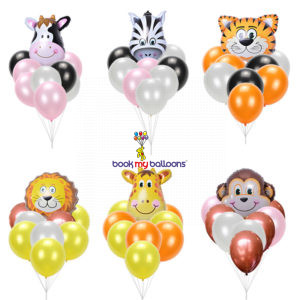 Mini-Animal-Foil-Balloons-Latex-Balloon-set-Birthday-Balloons-Birthday-Party-Decorations-Kids-inflatable-toys-Baby (15)