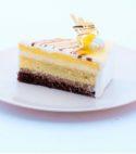 Tripple Queen Cake