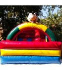 Bouncing Castle – Large