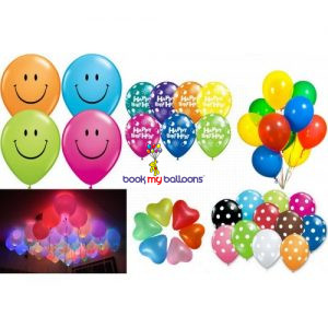 book my balloons1-001-500×500