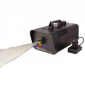 smoke-500×500
