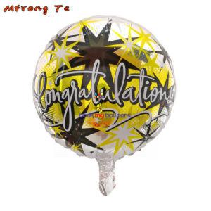 9pcs-18-Congratulation-Foil-Helium-Balloons-12inch-black-gold-confetti-latex-balloons-for-Congrats-Graduation-Party.jpg_640x640