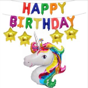 Big-Unicorn-Party-Balloons-Unicorn-Birthday-Decoration-Balloon-For-Birthday-Party-Decorations-Kids-Adult-Unicornio-Decoration (1)