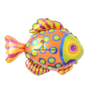 Large-Fish-Balloons-Foil-Shark-Octopus-Balloon-Sea-World-Globos-Birthday-Party-Decorations-Kids-Inflatable-Toys (4)