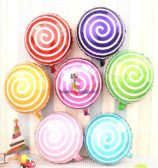 Candy Collection Bouquet – 11 pcs