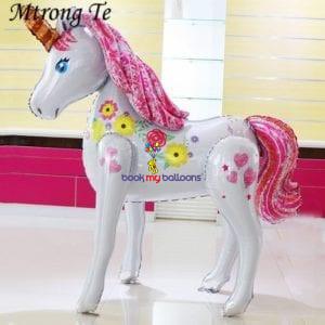 Large-3D-rainbow-Unicorn-Airwalker-helium-Foil-Balloons-Birthday-Supplies-Unicorn-Party-Theme-Decoration-baby-kids (7)