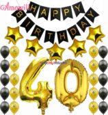 Anniversary Celebration Combo – 28 pcs