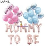 Mommy To Be Combo – 29 pcs