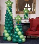 Christmas Tree – 3 nos