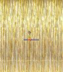 Shimmer Curtains – 4 pcs