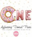 Donut One