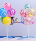 Balloon Stand Kit (DIY)