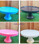 Cake Stand – Non Breakable